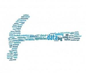 网站数据分析的几点说明