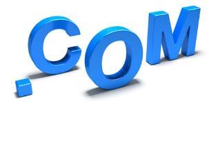 如何选择域名能更利于网站的优化
